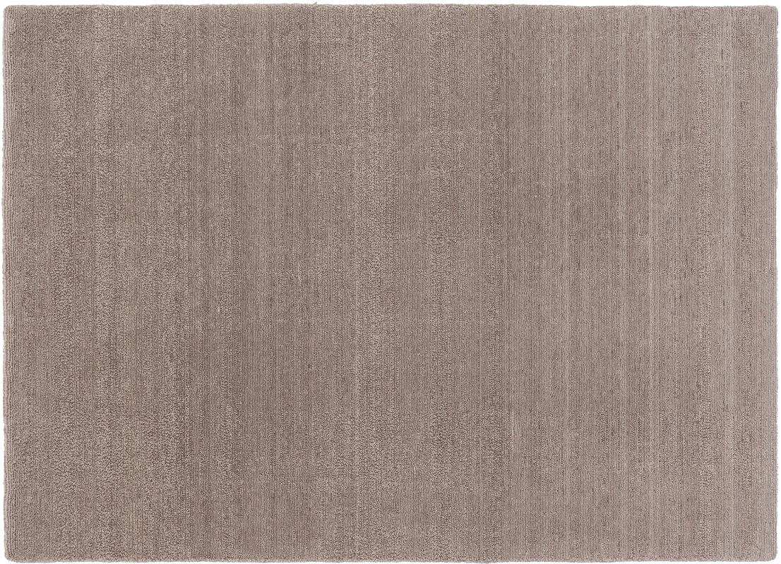 Schöner wohnen wandfarbe schön runder teppich latest wohnzimmer