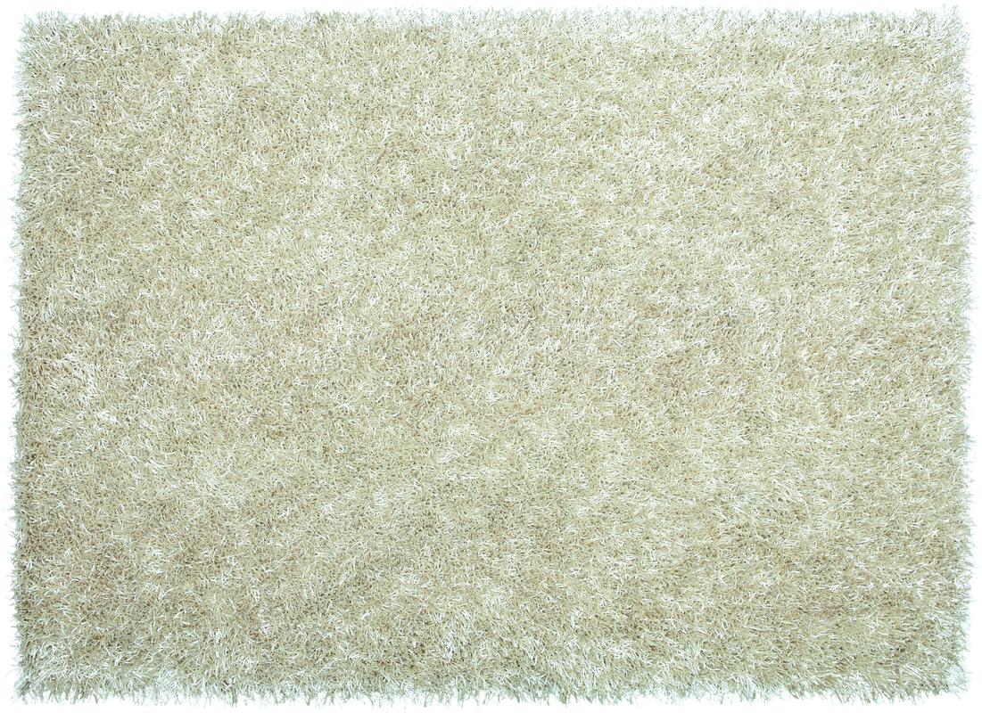 sch ner wohnen teppich twist creme teppich hochflor teppich bei tepgo kaufen versandkostenfrei. Black Bedroom Furniture Sets. Home Design Ideas