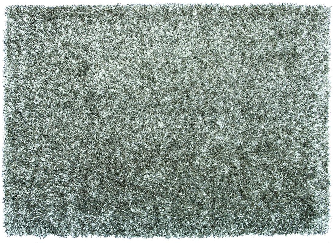 Schöner wohnen teppich twist silber teppich hochflor teppich bei