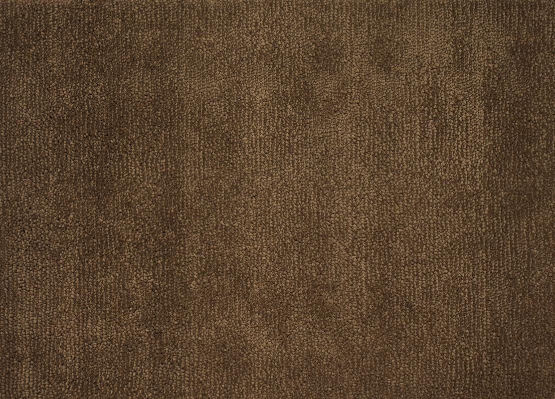 sch ner wohnen teppich venice braun bei tepgo kaufen versandkostenfrei. Black Bedroom Furniture Sets. Home Design Ideas