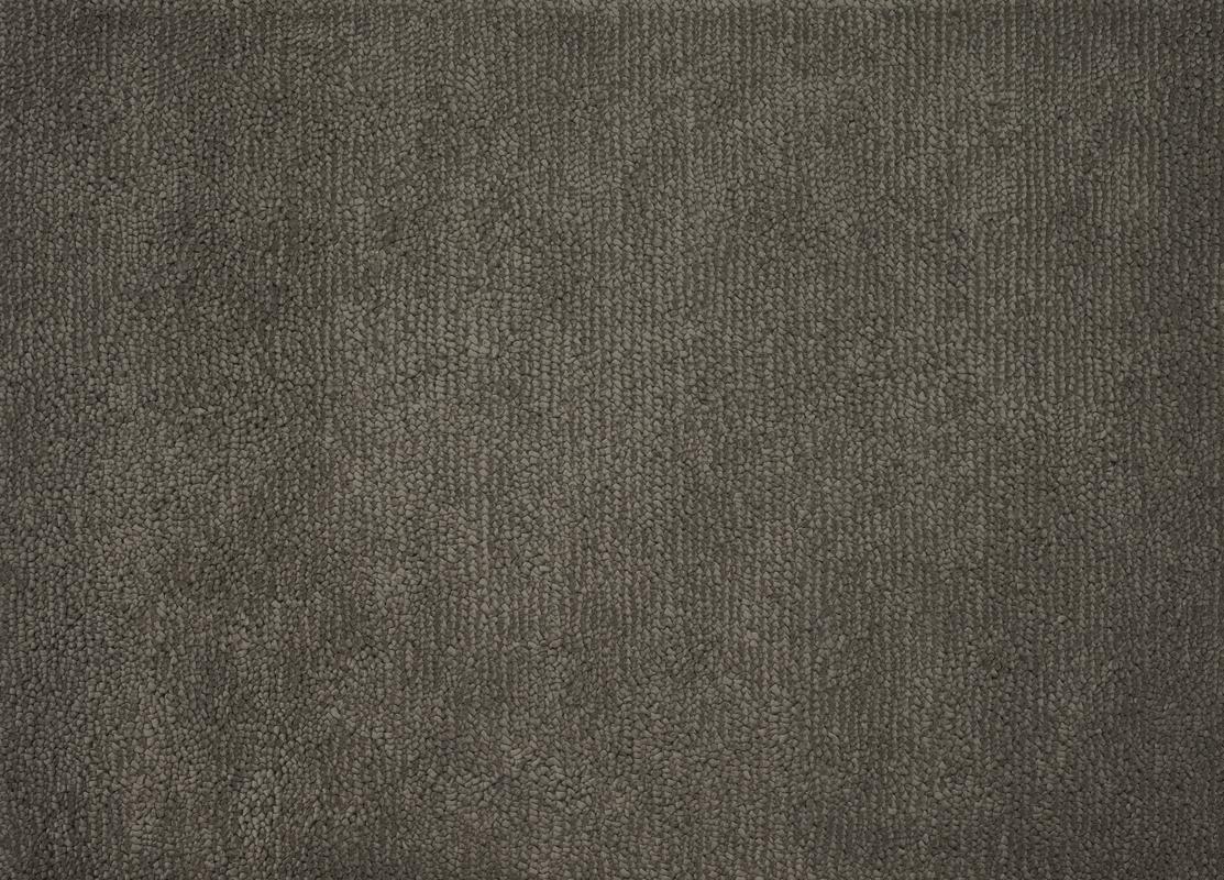 sch ner wohnen teppich venice grau bei tepgo kaufen versandkostenfrei. Black Bedroom Furniture Sets. Home Design Ideas