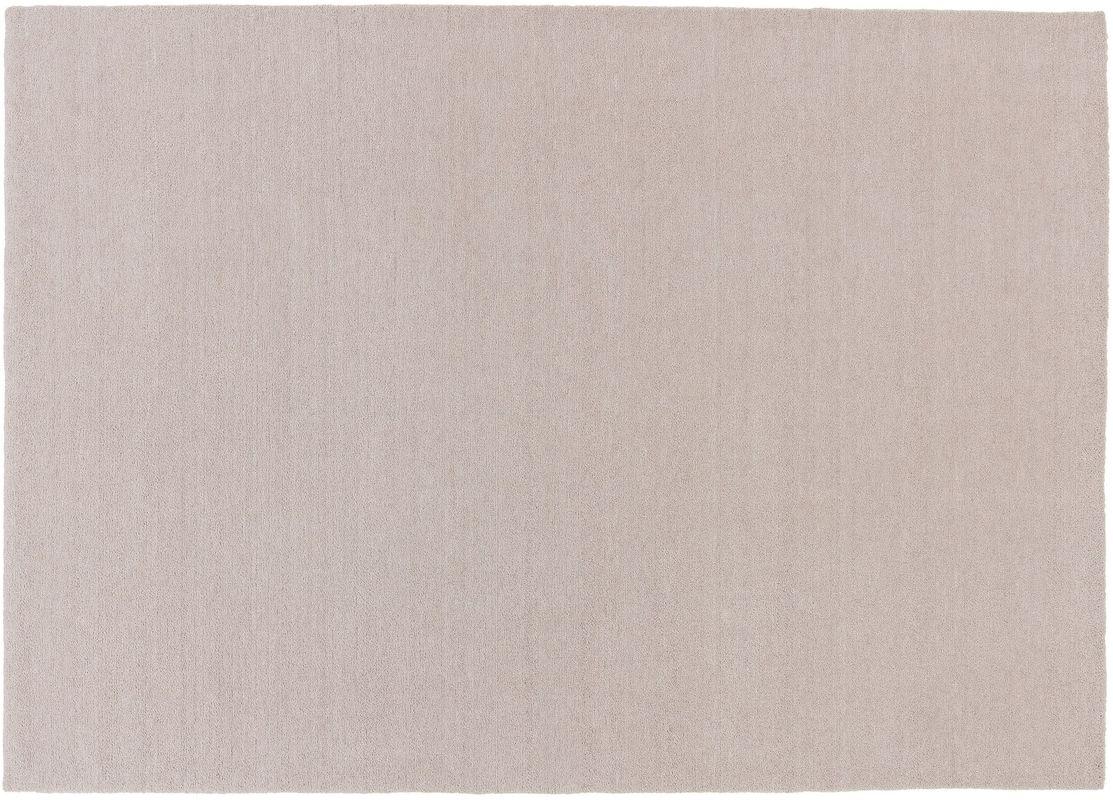 sch ner wohnen victoria farbe 42 hellgrau teppich bei tepgo kaufen versandkostenfrei. Black Bedroom Furniture Sets. Home Design Ideas