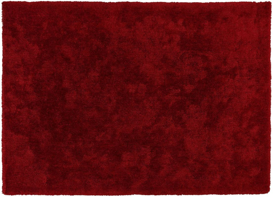 sch ner wohnen vitality farbe 10 rot angebote bei tepgo kaufen versandkostenfrei. Black Bedroom Furniture Sets. Home Design Ideas