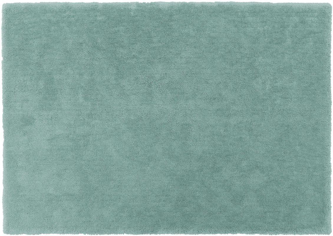 sch ner wohnen vitality farbe 21 taubenblau angebote bei tepgo kaufen versandkostenfrei. Black Bedroom Furniture Sets. Home Design Ideas