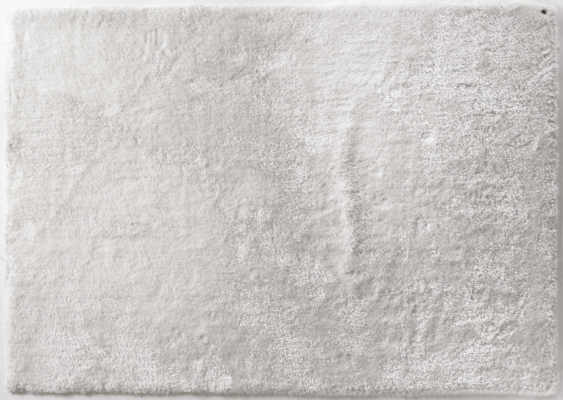 tom tailor teppich soft uni white bei tepgo kaufen versandkostenfrei. Black Bedroom Furniture Sets. Home Design Ideas