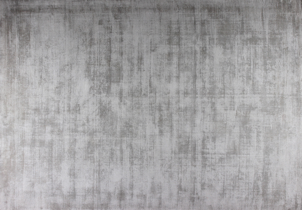 talis teppiche viskose handloomteppich avida des 205. Black Bedroom Furniture Sets. Home Design Ideas