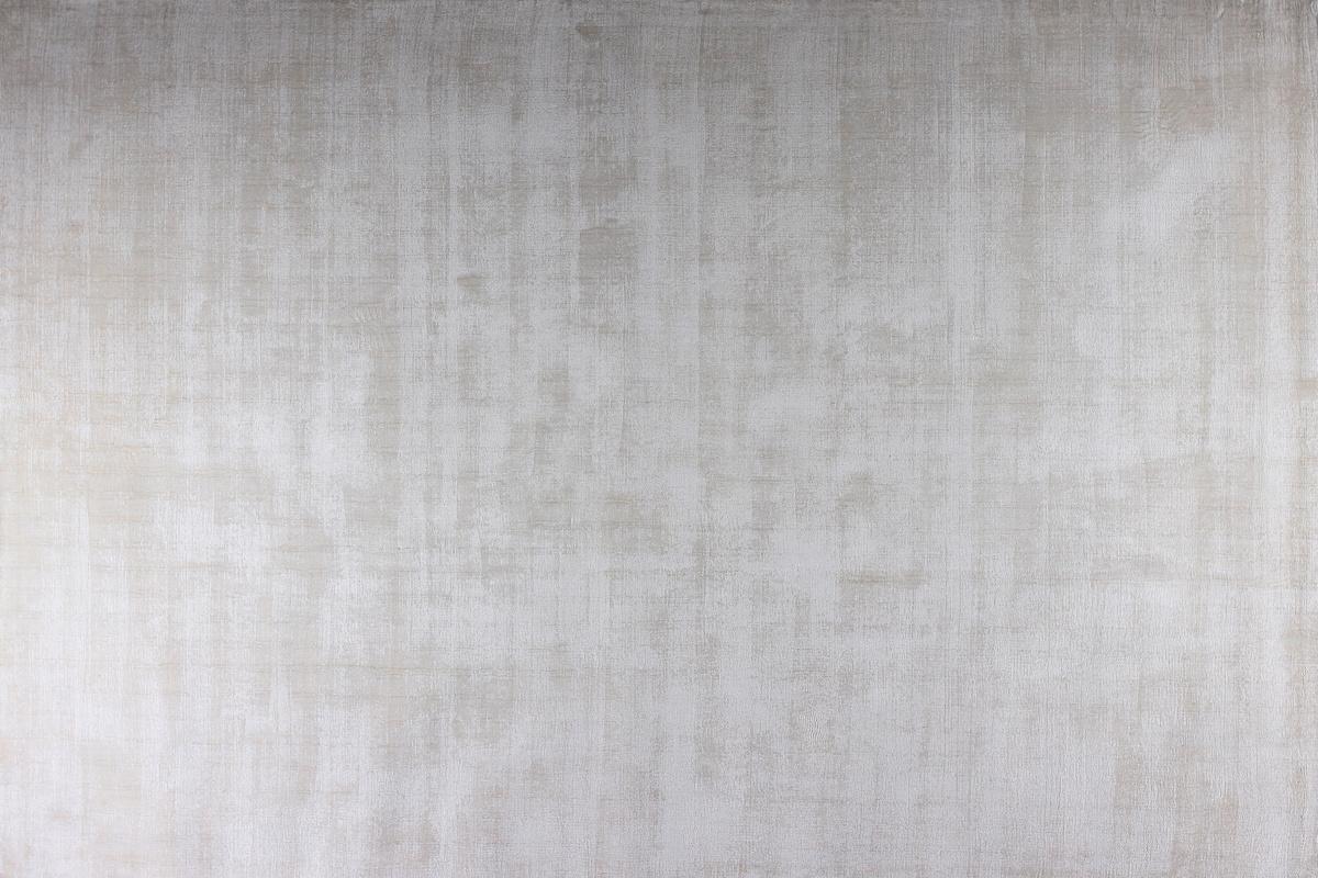 talis teppiche viskose handloomteppich avida des 207. Black Bedroom Furniture Sets. Home Design Ideas