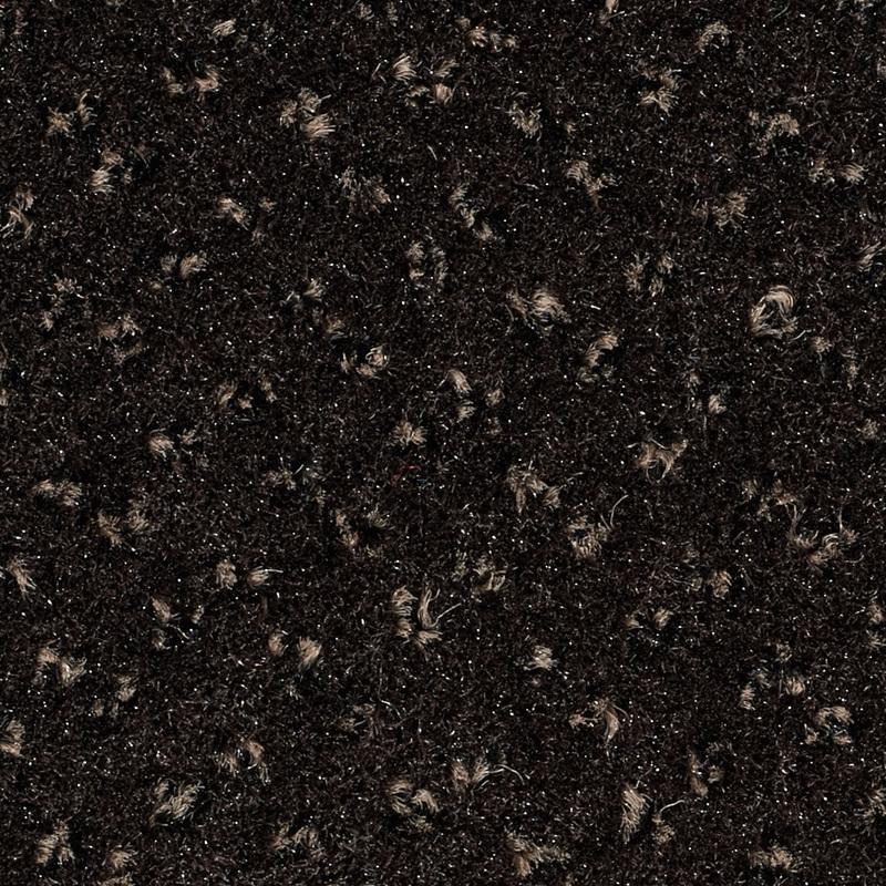 hometrend teppichboden malawi schwarz melieert velours bodenbel ge bei tepgo kaufen. Black Bedroom Furniture Sets. Home Design Ideas