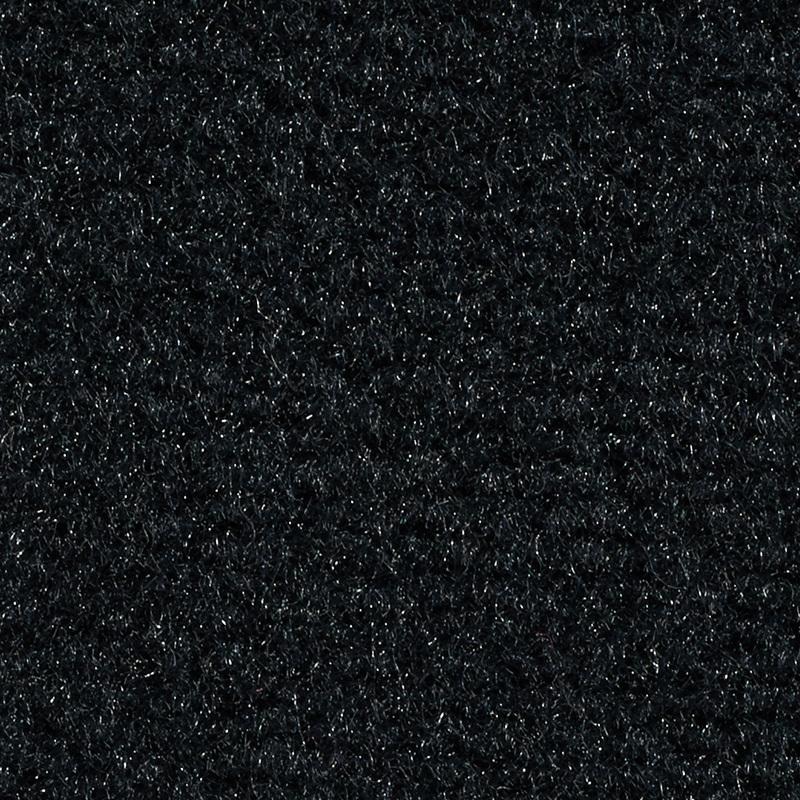 hometrend teppichboden jakarta schwarz velours bodenbel ge bei tepgo kaufen versandkostenfrei. Black Bedroom Furniture Sets. Home Design Ideas