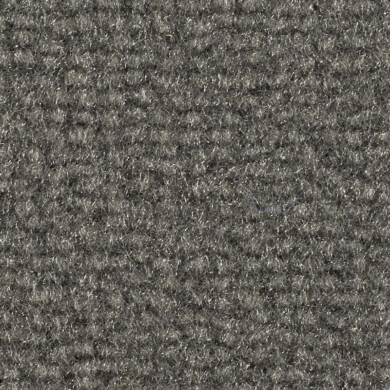 hometrend teppichboden jakarta grau velours. Black Bedroom Furniture Sets. Home Design Ideas