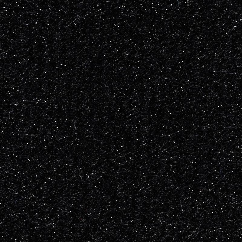 hometrend teppichboden java schwarz velours bodenbel ge bei tepgo kaufen versandkostenfrei. Black Bedroom Furniture Sets. Home Design Ideas