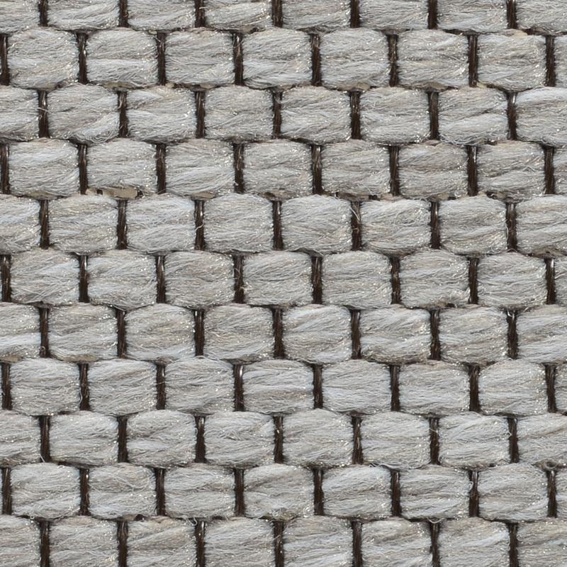 hometrend teppichboden karlsruhe flachgewebe grau. Black Bedroom Furniture Sets. Home Design Ideas