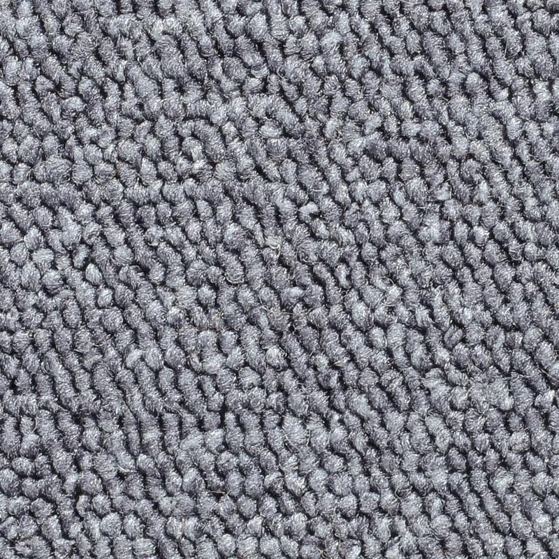 hometrend teppichboden kiel schlinge grau bodenbel ge. Black Bedroom Furniture Sets. Home Design Ideas