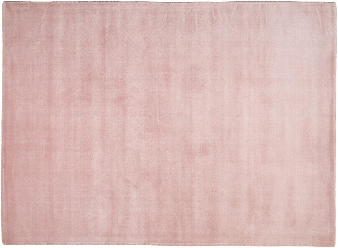 theko teppich melbourne1000 uni pink angebote bei tepgo kaufen versandkostenfrei. Black Bedroom Furniture Sets. Home Design Ideas