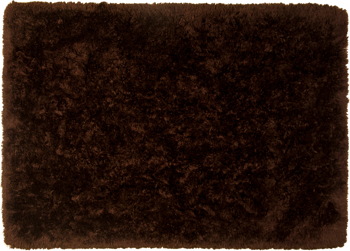 tom tailor teppich flocatic uni brown flokati teppich hochflor teppich bei tepgo kaufen. Black Bedroom Furniture Sets. Home Design Ideas