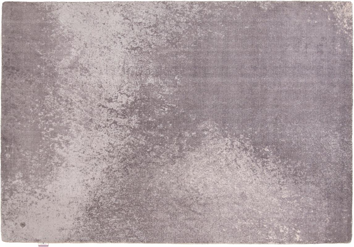 tom tailor teppich happy color splash grey bei tepgo kaufen versandkostenfrei. Black Bedroom Furniture Sets. Home Design Ideas