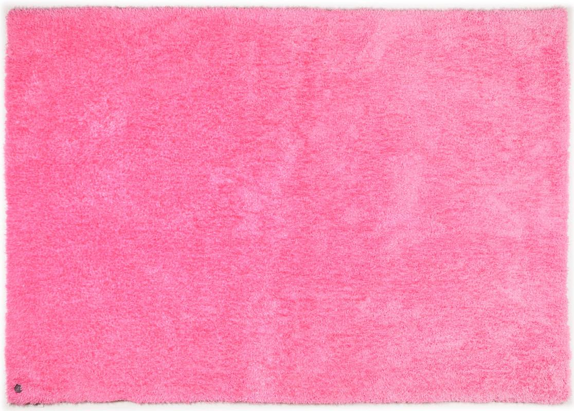 tom tailor teppich soft uni 250 rose bei tepgo kaufen versandkostenfrei. Black Bedroom Furniture Sets. Home Design Ideas