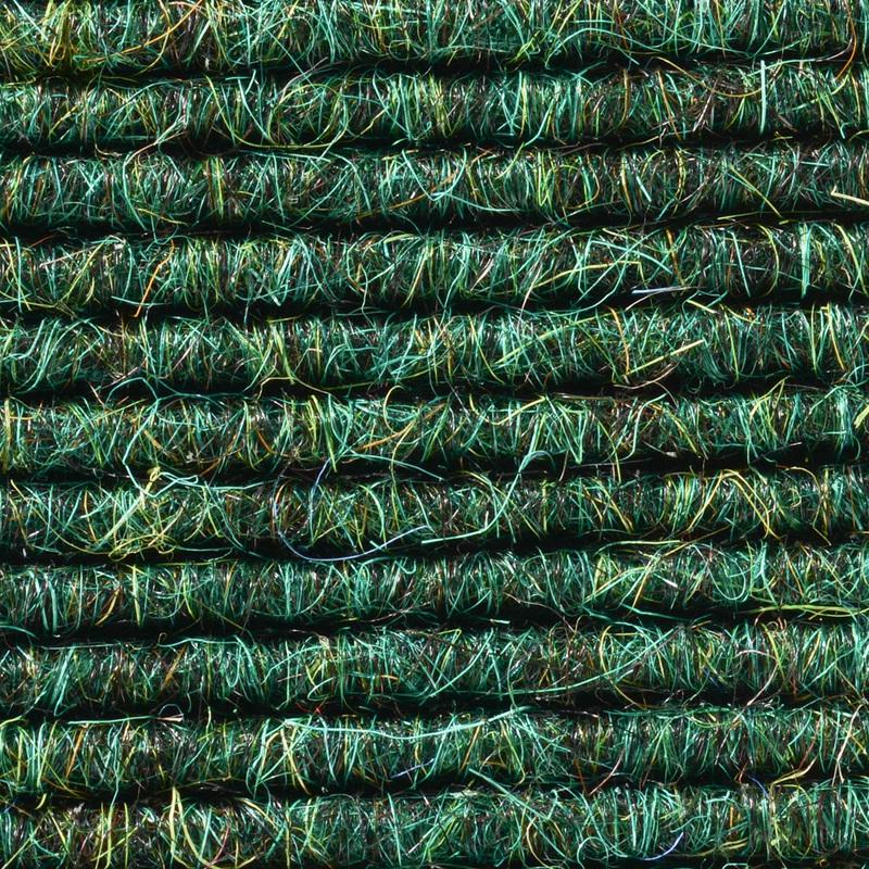 tretford teppichboden tretford interland bahnenware farbe. Black Bedroom Furniture Sets. Home Design Ideas