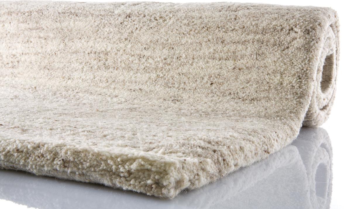 tuaroc berber teppich maroc de luxe 20 20 double kiesel bei tepgo kaufen versandkostenfrei. Black Bedroom Furniture Sets. Home Design Ideas