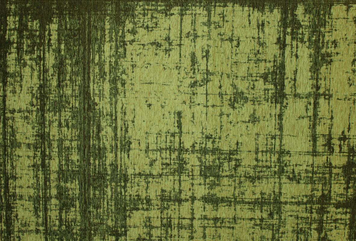 Kelii Vintage Teppich Barolo Apple Designerteppich Bei Tepgo