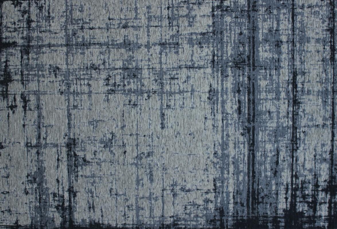 kelii vintage teppich barolo delft designerteppich bei tepgo kaufen versandkostenfrei. Black Bedroom Furniture Sets. Home Design Ideas