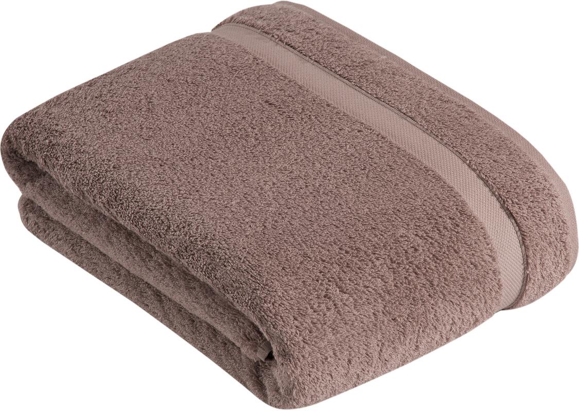 vossen handtuch scala twilight badaccessoires handtuch. Black Bedroom Furniture Sets. Home Design Ideas