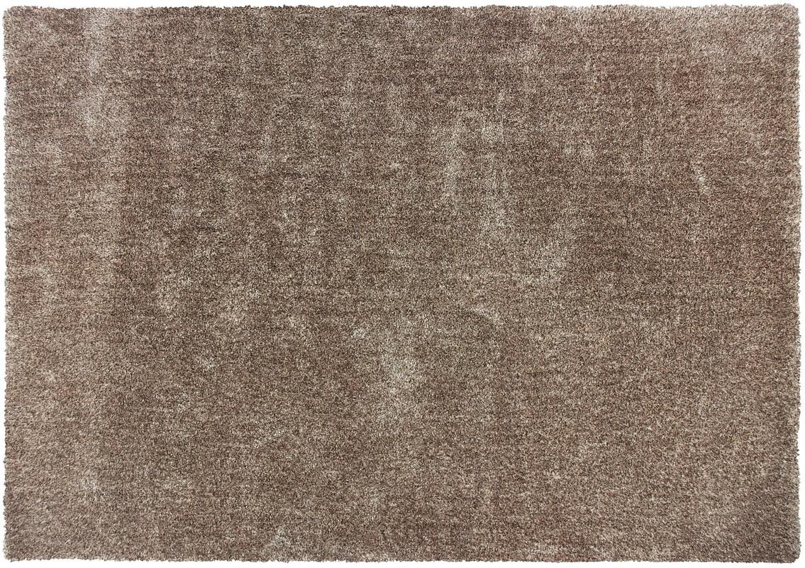 hochflor teppich grau 200x300 affordable teppich blauviolett x cm hochflor soma with hochflor. Black Bedroom Furniture Sets. Home Design Ideas