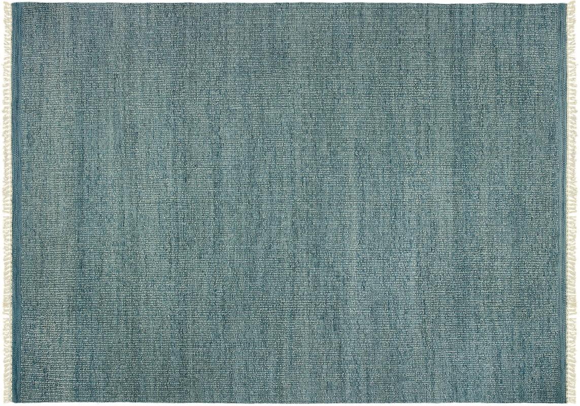 luxor living nazca t rkis teppich bei tepgo kaufen. Black Bedroom Furniture Sets. Home Design Ideas