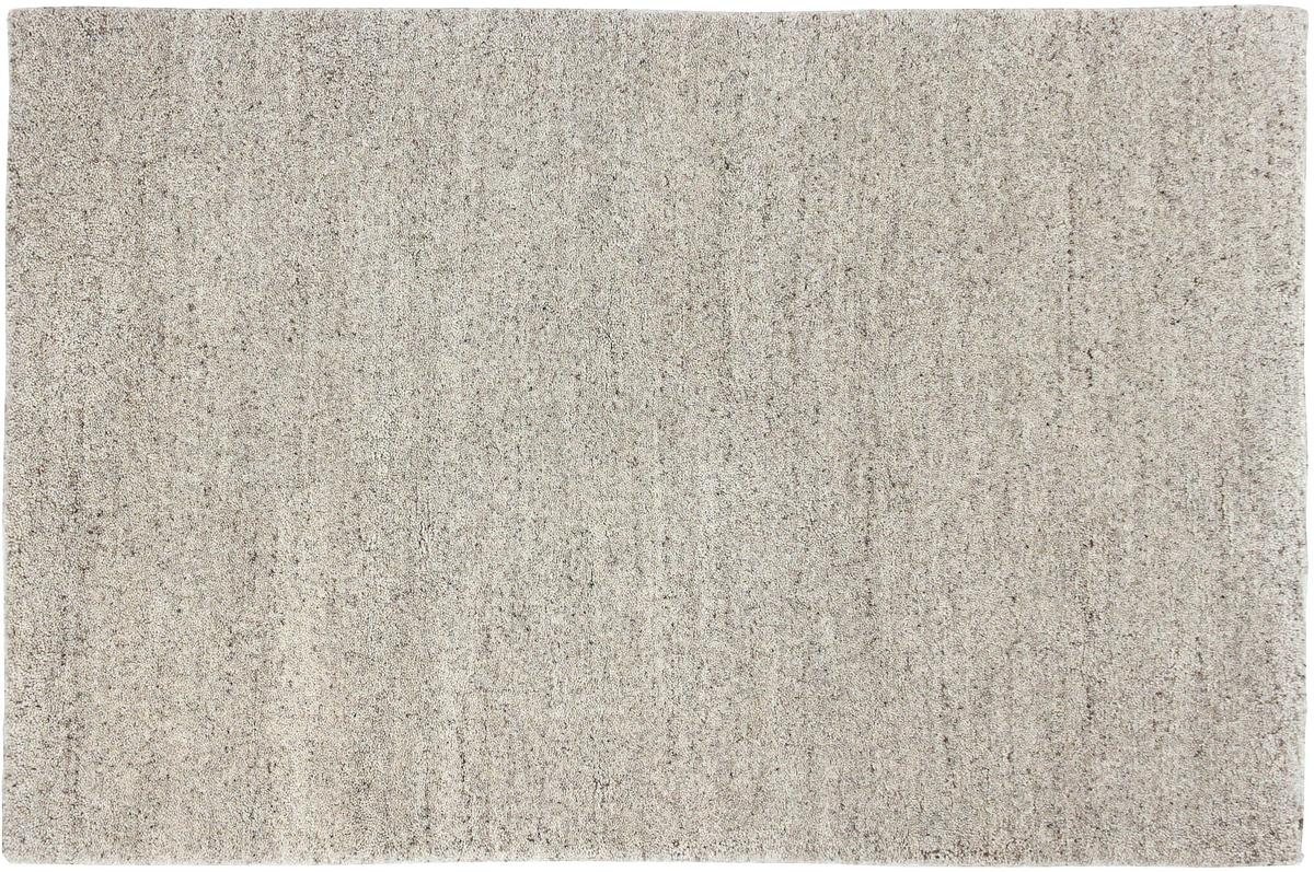 wissenbach rif sand berber teppich bei tepgo kaufen versandkostenfrei. Black Bedroom Furniture Sets. Home Design Ideas