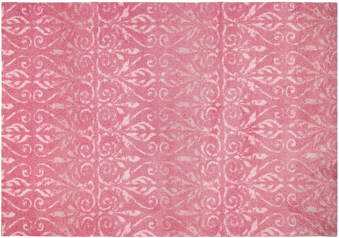 wissenbach trendline nouveau rose teppich bei tepgo kaufen. Black Bedroom Furniture Sets. Home Design Ideas