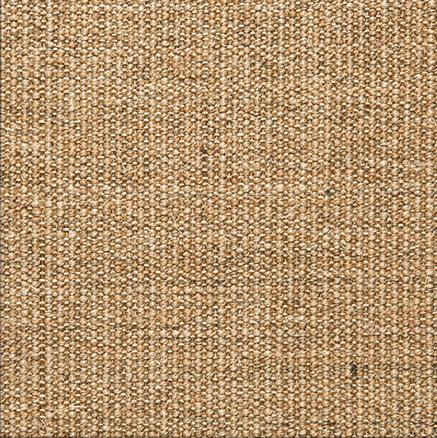 jab anstoetz sisal teppich jamaica 143 im wunschma konfigurieren und bei tepgo kaufen. Black Bedroom Furniture Sets. Home Design Ideas