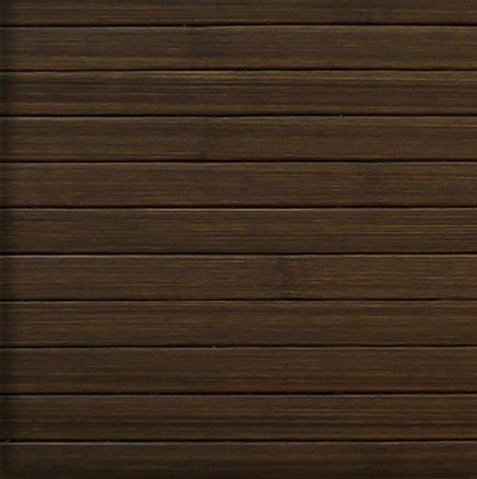 kelii bambus teppich designer mocha 1 5 cm stabbreite rutschhemmender r cken im wunschma. Black Bedroom Furniture Sets. Home Design Ideas