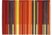 Arte Espina Joy 4066 140 x 200 cm orange Farbe 31