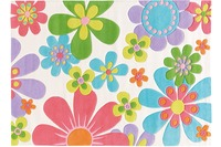 Arte Espina Joy 4200-10 140 x 200 cm multicolour