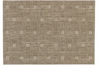 Astra Andria 164, Farbe 084 Balken taupe