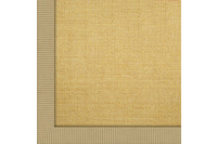 Astra Sisal-Teppich, Salvador, chablis mit Astracare