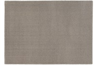 Astra Turin Des.160 Farbe 84 taupe