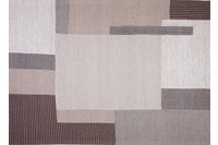 Brigitte Home Easy Sunset 501 70 x 140 cm beige