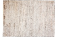 Brigitte Home Global Passion 309 70 x 140 cm beige