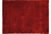 Brigitte Home New Wonderland 210 90 x 160 cm rot