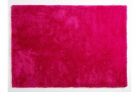 colourcourage raspberry 140 x 200 cm