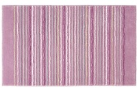 ESPRIT Badteppich Cool Stripes ESP-0232-11