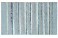 ESPRIT Badteppich Cool Stripes ESP-0232-13