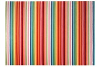 ESPRIT Joy ESP-3332-01 multicolour 70 x 140 cm