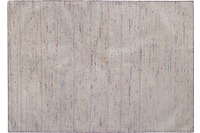 Luxor Living Teppich Cary multi-beige