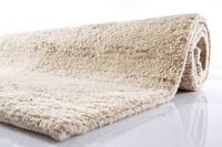 Marrakesch Berber 15/ 15 simple 101 990 melange 160 x 230 cm