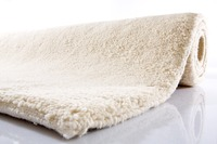 Marrakesch Berber 15/ 15 simple 101 997 blanc 60 x 120 cm