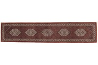 Oriental Collection Bidjar Teppich, Perser, handgekn�pft