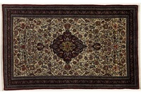Oriental Collection Bidjar Floral, 140 x 224 cm