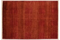 Oriental Collection FineGab rot 99673